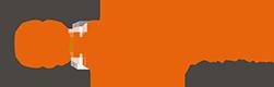 Brilmode Osinga logo